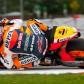 MotoGP Fahrer beenden Test in Brünn