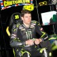 Crutchlow and Smith kick off 2013 preparations in Sepang