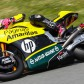 Salom scores in Germany despite problems