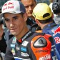 Salom con Red Bull KTM Ajo factory team per il 2013