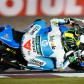 Espargaró leads first practice in Qatar