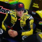 Viñales considera il passaggio in MotoGP™ con Suzuki