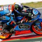 Rins tops Warm-Up in Catalunya