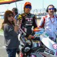 Nagashima recovering from injuries but not expected to return in 2014