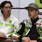 Redding: 'Racing in MotoGP is the dream of every rider'