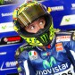 Rossi: 'Victory at Mugello is a matter of honour'