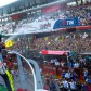 モビスター・ヤマハのロレンソ&ロッシが今季初のダブル表彰台を獲得