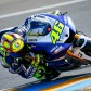 Rossi: 'We still need to improve'