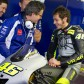 "Rossi: ""The fire inside was never out"""