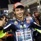 "Rossi: ""As long as I can I will be racing bikes"""