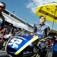 Kent leaving Tech3, Mariñelarena joins Schrotter