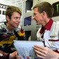 Rabat confirmed at Marc VDS for 2015 season