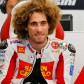Marco Simoncelli and San Carlo Honda Gresini together for 2012