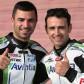 Avintia Racing ha presentado su nuevo proyecto