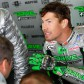 Hayden pushing for Misano return
