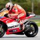 Ducati reduz diferença no final do teste de Sepang