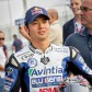 Aoyama hoping to race in Germany