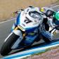 Jerez Test erreicht Halbzeit