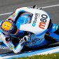Rabat even quicker in Warm-Up session