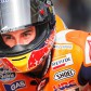 Marquez eyes up world title in Australia