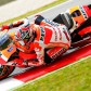 Pedrosa, Marquez braced for tricky conditions