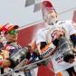 Der offizielle MotoGP™-Saisonrückblick 2013 jetzt auf Doppel-DVD!