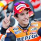Solid podium results for Marquez and Pedrosa