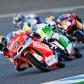 Folger feiert erstes Podium 2013 in Jerez