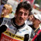 Louis Rossi ab 2013 mit Tech 3 Racing in der Moto2™