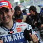 Yamaha confirms Lorenzo for 2013 and 2014