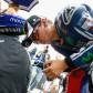 モビスター・ヤマハのロレンソ&ロッシが2戦連続3度目のダブル表彰台を獲得