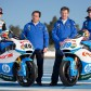 Pons HP 40 team present 2014 project
