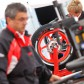 Bridgestone's Aoki provides Dutch TT debrief