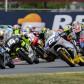 FIM CEV Repsol continues at the Navarra Circuit
