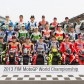 MotoGP™ 2013: Factos do ano