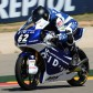 Starting grid decided for the CEV Repsol at MotorLand Aragón