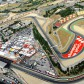 Montmeló to host members of new Moto2 grid