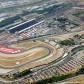 Los números del Gran Premi Aperol de Catalunya