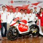 Caterham e AirAsia pronti al decollo in Moto2™