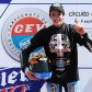 Álex Márquez and Carmelo Morales crowned CEV Buckler Champions 2012 in Albacete