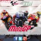 AllMine MotoGP™ - Available now for iOS and Android!