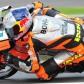 Florian Alt verlängert bei Kiefer Racing