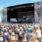 "Jerez host the first 2012 MotoGP™ ""Day of Champions"""