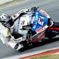 Moto2:青山周平、マシントラブルでパフォーマンス発揮できず