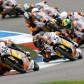 Red Bull MotoGP Rookies: Alt siegt in Rennen eins in Assen