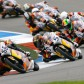 Red Bull MotoGP Rookies Cup : Victoire de Alt à Assen