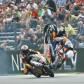 Red Bull MotoGP Rookies Cup: Doble triunfo y liderato para Alt en Assen