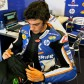 Morales to replace injured Pons at Montmeló