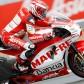 Barberá, con mejores sensaciones en el agarre de su Ducati