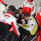 Ducati Test Team wraps up in Jerez